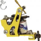 line's incisingTattoo Machine,  F002