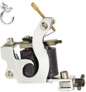line's incisingTattoo Machine,