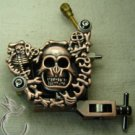 low Empaistic tattoo machine_1pcs