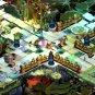 Bastion - PC & MAC Game - Steam Download Code - Global CD Key