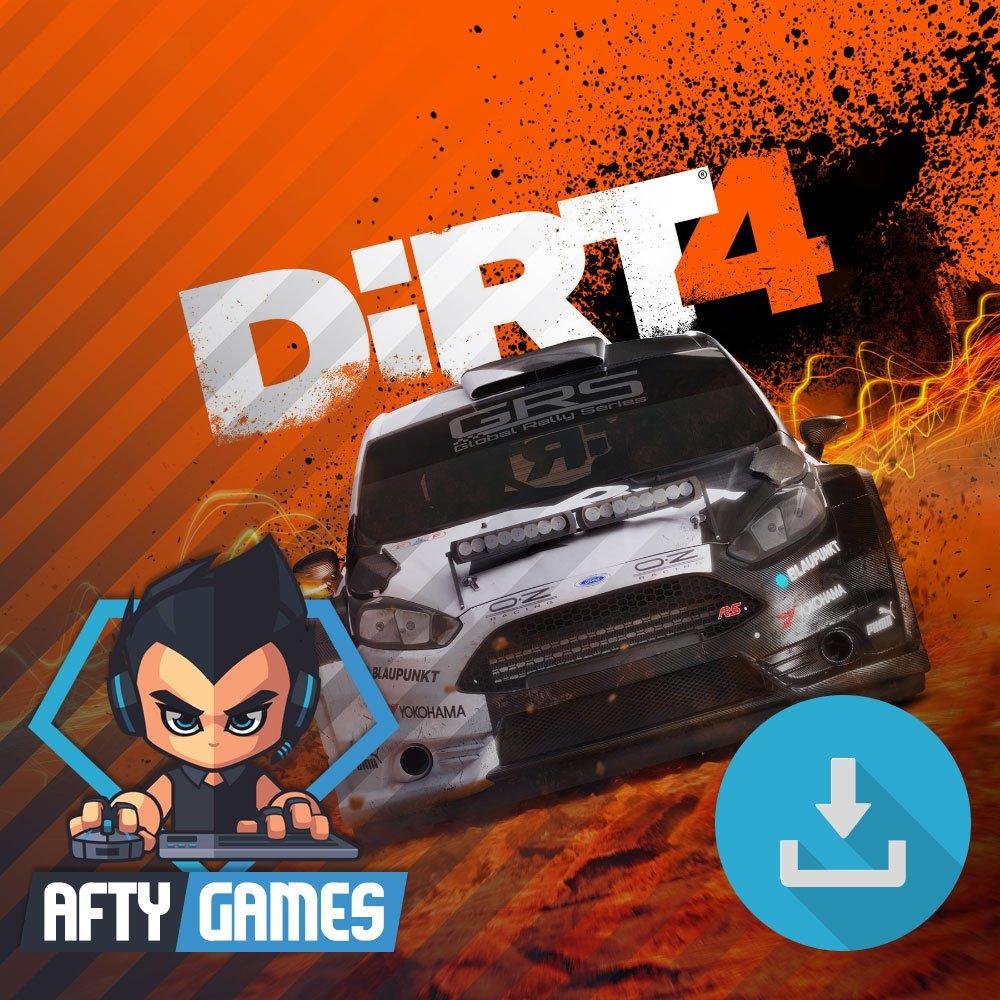 dirt 4 pc game steam download code global cd key. Black Bedroom Furniture Sets. Home Design Ideas