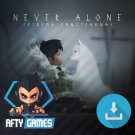 Never Alone (Kisima Ingitchuna) - PC & MAC Game - Steam Download Code - Global CD Key