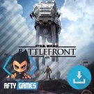 Star Wars Battlefront - PC Game - Origin Download Code - Global CD Key