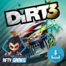 DiRT 3 Complete Edition - PC Game - Steam Download Code - Global CD Key