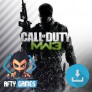 Call of Duty Modern Warfare 3 - PC Game - Steam Download Code - Global CD Key