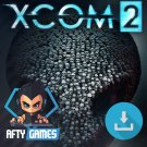 XCOM 2 - PC Game - Steam Download Code - Global CD Key
