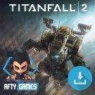 Titanfall 2 - PC Game - Origin Download Code - Global CD Key