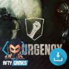 Insurgency - PC & MAC Game - Steam Download Code - Global CD Key