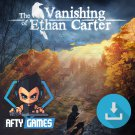 The Vanishing of Ethan Carter - PC Game - Steam Download Code - Global CD Key