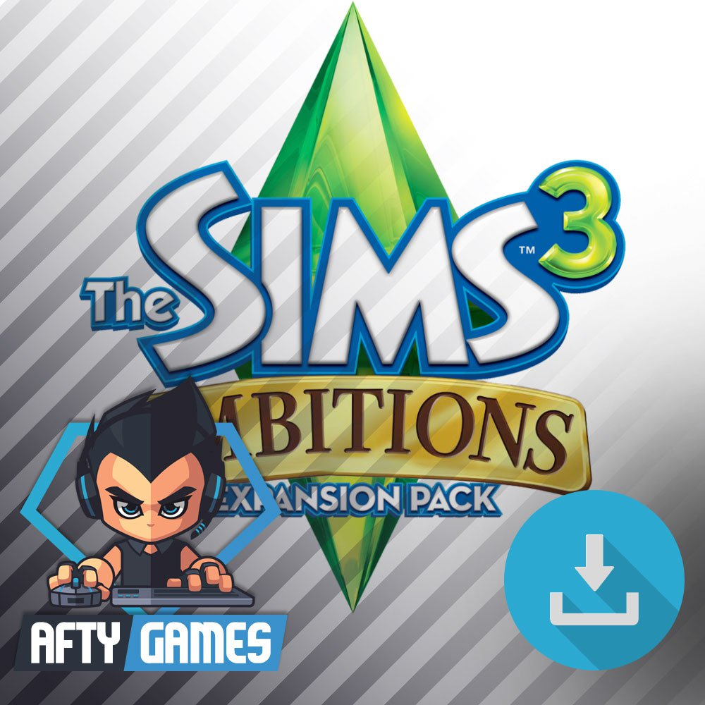 how to download sims 3 without origin
