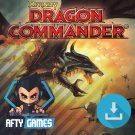Divinity Dragon Commander - PC Game - Steam Download Code - Global CD Key