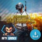 PlayerUnknown's Battleground (PUBG) - PC Game - Steam Download Code - Global CD Key