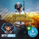 PlayerUnknown's Battleground (PUBG) - XBOX ONE - Digital Download Code - Global CD Key