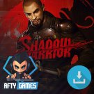 Shadow Warrior Special Edition - PC & MAC Game - Steam Download Code - Global CD Key