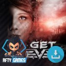Get Even - PC Game - Steam Download Code - Global CD Key