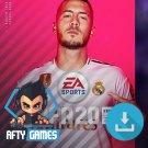 FIFA 20 - PC Game - Origin Download Code - Global CD Key