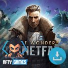 Age of Wonders Planetfall - PC Game - Steam Download Code - Global CD Key