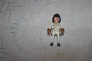 Playmobil Klicky. Elvis. k5157a
