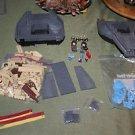 Lego Harry Potter Goblet of Fire The Durmstrang Ship (4768)