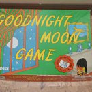 Goodnight Moon board game. Toddler, preschool. Complete