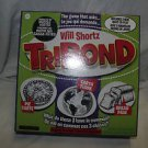 Tribond 2010 Will Shortz. New in package.