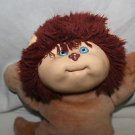 Cabbage Patch Kids Koosas 1983 dog doll