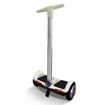 Mini  Electric Scooter Smart Self Balance F1