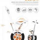 Self balancing Scooter Bike Electric Airwheel A3
