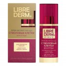 Librederm Grape Stem Cells Cream Expert Anti-Age 50 ml. Libre Derm.