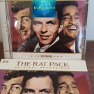THE RAT PACK icons 2 CD, compilation