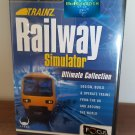 Trainz Railway Simulator - Ultimate Collection