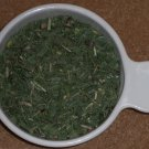 HORSETAIL (SHAVEGRASS) HERB - Cut & Sifted - 4 oz.