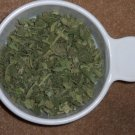 MULLEIN LEAF Dried Herb - 2 oz.