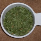 HAWTHORNE Leaf & Flower Dried Herb - 2 oz.