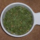 HAWTHORNE Leaf & Flower Dried Herb - 2 oz.