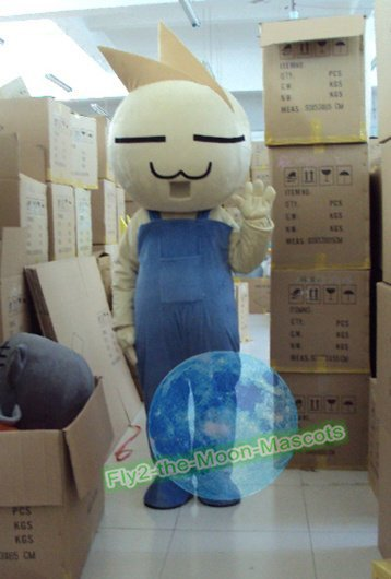 Free Shipping Onion Mascot Costume for Wedding Birthday Party