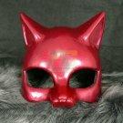 Free Shipping Persona 5 Anne Takamaki Cat Mask Cosplay
