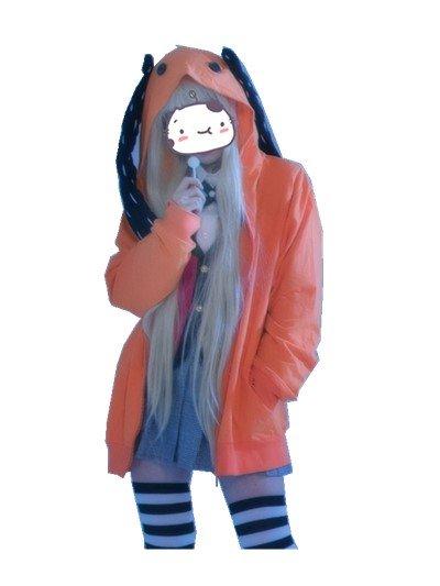 Free Shipping Kakegurui Compulsive Gambler Runa Yomozuki Jacket Cosplay Costume