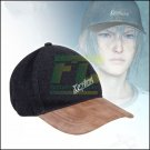 Free Shipping Final Fantasy XV Noctis Lucis Caelum Cosplay Hat FF15 Baseball Cap Men Headgear