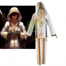 Free Shipping Dungeon and Fighter Michel Cosplay Costume