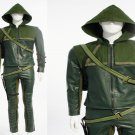 Free Shipping Athemis America Army Uniforms Axis Powers Hetalia APH Cosplay Costumes