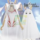 Free Shipping Fate Grand Order Fate/Grand Order Nitocris Cosplay Costume Swimwear Type Moon
