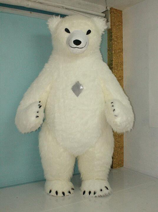 adult-bear-costume-polar
