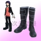 Free Shipping My Hero Academia Jirou Kyouka Cosplay Boots Shoes