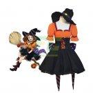 Free Shipping My Hero Academia Asui Tsuyu School Halloween Skin Cosplay Costume