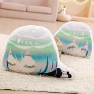 Free Shipping Houseki no Kuni Land of the Lustrous High quality Diamond lovely bolster plush pillow
