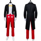 Free Shipping Costume Mickey Cosplay Mouse Costume  Custom Made