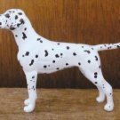 Breyer Cmpaniion Dog DALMATION Animal Figurine Customized