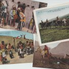 Collection of Native American Indian Images Blackfeet Pueblo Pictures
