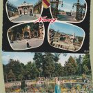 NANCY Postcards La Lorraine Pittoresque Scenic FRANCE